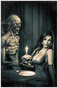 Lilith's Birthday