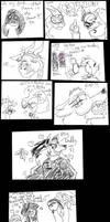 Doodle Dump 2 p2