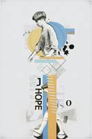 JHOPE by Luyi-Loo