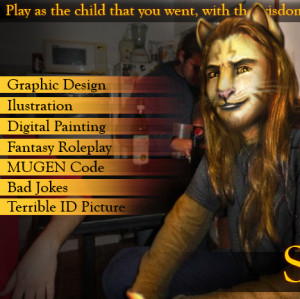 sannamy's Profile Picture