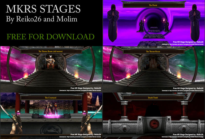 mk_real_of_souls_mugen_stages__by_reiko_