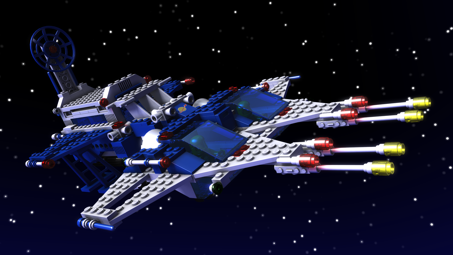 lego 6980 galaxy commanderzpaolo on deviantart