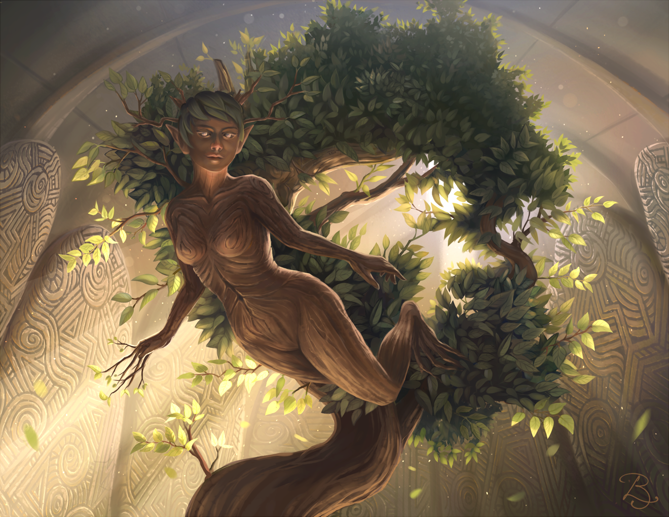 http://orig05.deviantart.net/fd69/f/2017/111/9/7/omicontest__lund___goddess_of_nature_by_selven7-db6ftmm.png