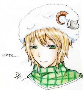 sophia0051's Profile Picture