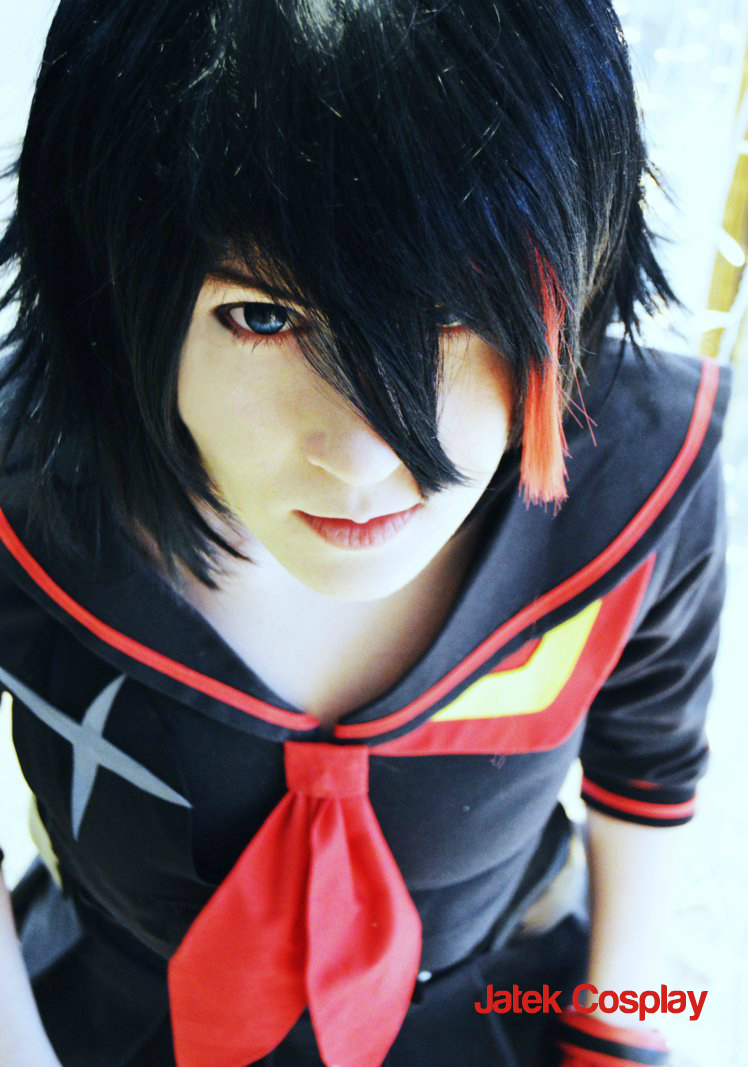 jatek's Profile Picture