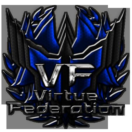 VF Logo 2