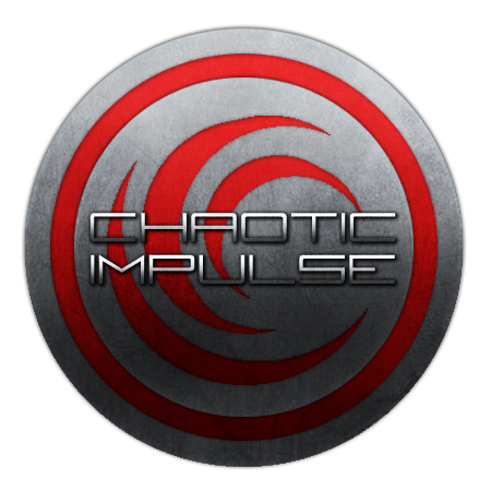 [Image: chaotic_impulse_logo_by_arxiosgfx-d7fr4si.png]