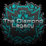 The Diamond Legacy Logo