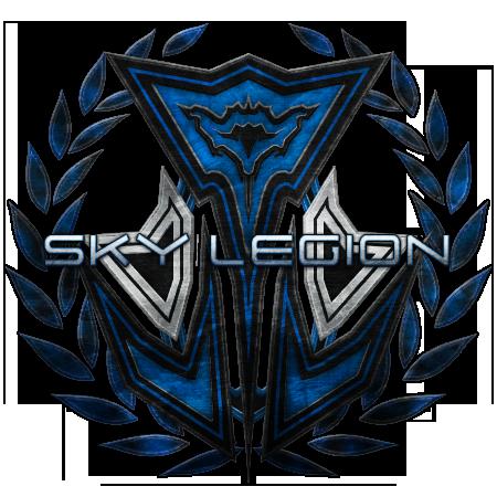 Sky Legion