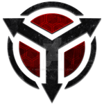 Dominion of Helghan Logo
