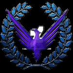 Paradox Legion Logo