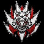 The Uprising Empire Logo