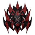Infinity Syndicate Logo