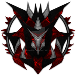 Prime Syndicate Logo v2