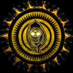 Noble Resurge Logo v2