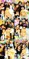 Purikura of Death ...Note