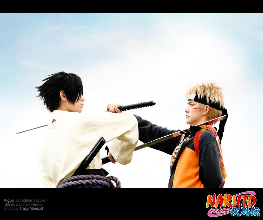 Los mejores cosplay de Naruto Shippuuden__Never_Go_Back_by_behindinfinity