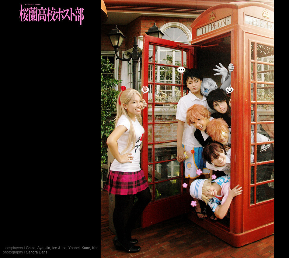 Ouran cosplay.! Ouran__Mitsuketa_by_behindinfinity