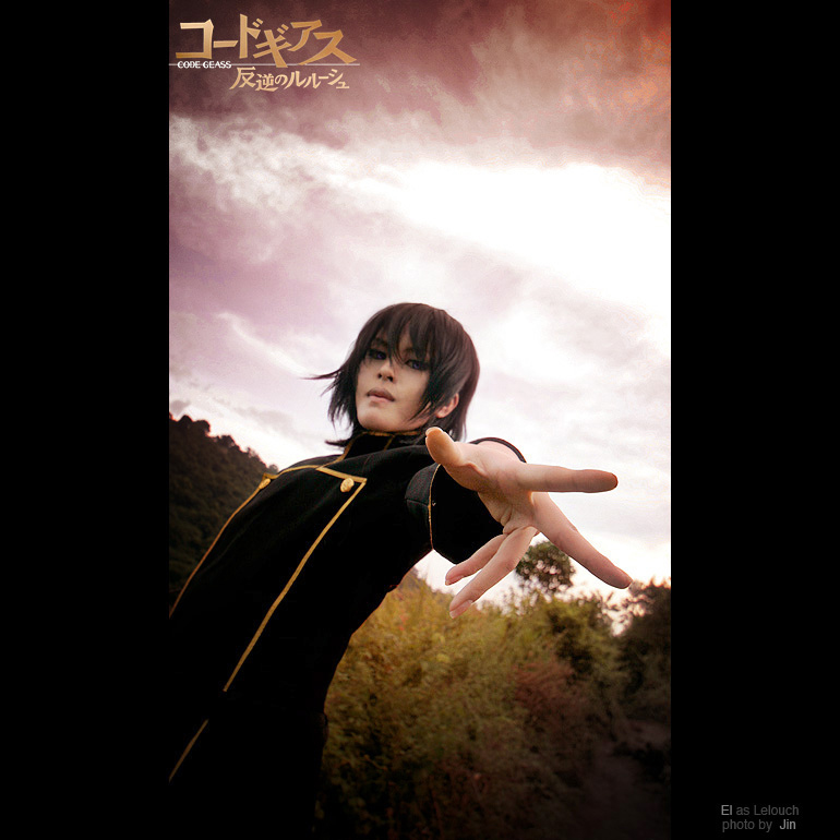 Cosplays ajenos Code_Geass__The_Black_Prince_by_behindinfinity