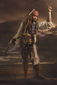 PotC: Bring Me That Horizon