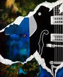 Music Series: Guitar