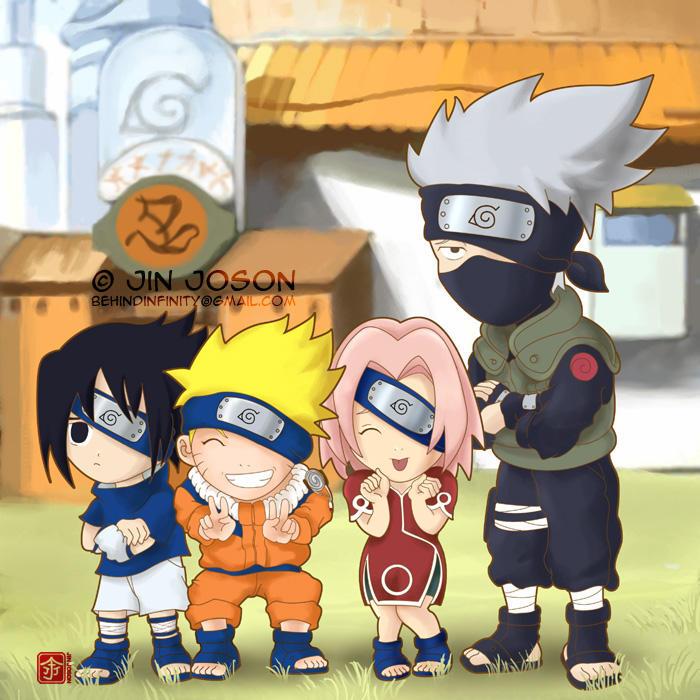 Naruto_Calendar___June_by_behindinfinity