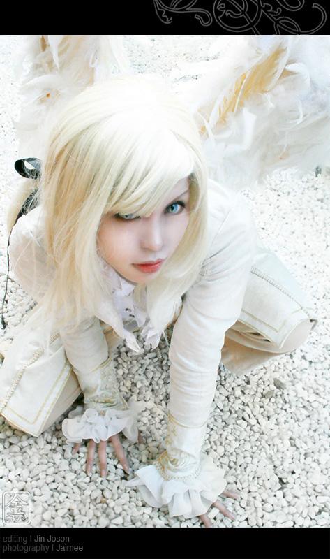 Alice au pays des merveilles iel The_Gryphon_by_behindinfinity