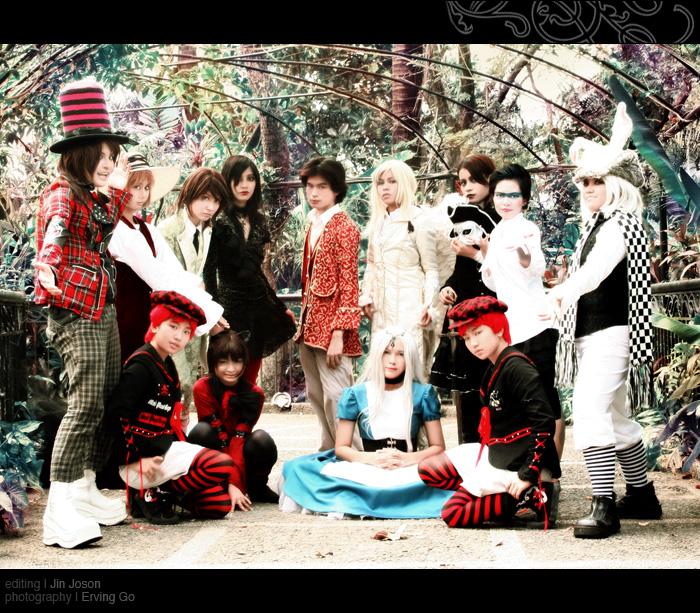 Alice au pays des merveilles iel Welcome_to_Wonderland_by_behindinfinity