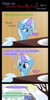 Trixie Vs. Hearth's Warming eve 3 (part 1)