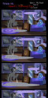 Trixie Vs. Hearth's Warming Eve: Finale (Part 4)