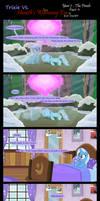 Trixie Vs. Hearth's Warming Eve: Finale (Part 9)