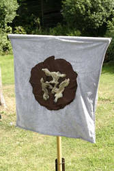 Three Hares banner -1 by Bifford