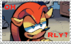 Mighty Stamp by Jerard-Kal
