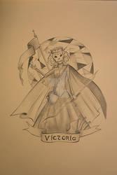 .: Victoria