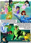 C.H.Y.K.N. Special pg. 33 by Galistar07water