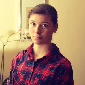 Tanzie's Profile Picture