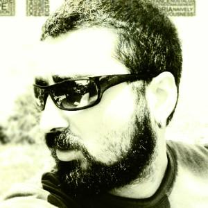 depresan's Profile Picture