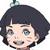 Himawari Uzumaki Icon 02