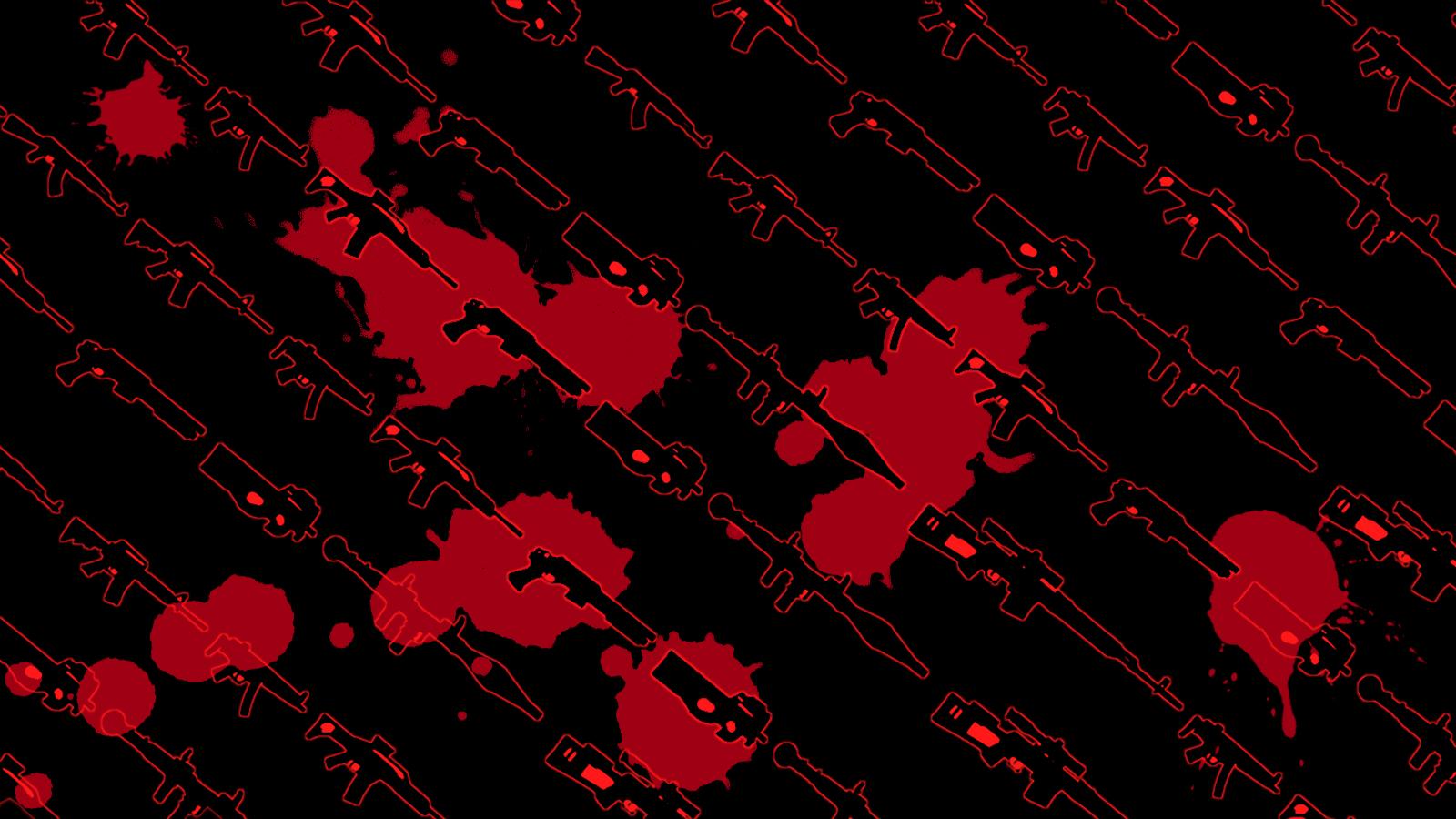 rogue status red wallpaper -#main