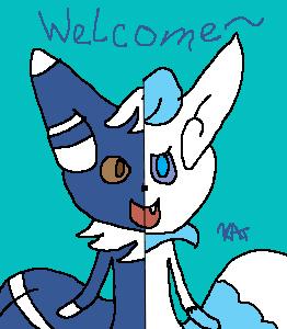 Sonicaice's Profile Picture