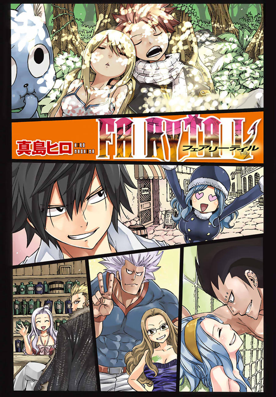 Excellent Fairy Tail Color Pages Images - Entry Level Resume ...