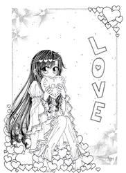 Love by saphi-saphi