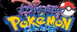 Disney Pokemon Club Logo by Wanda92