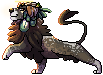 rivpixelhalo_by_flyteck-dcizp05.png