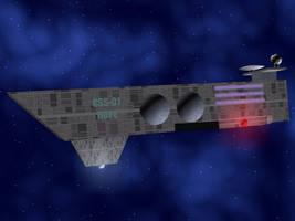 Ship3 by urieluxd