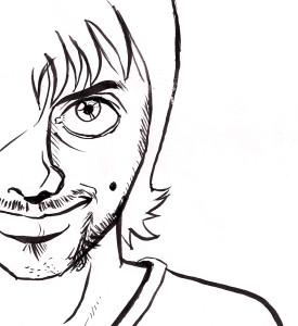 zafre's Profile Picture