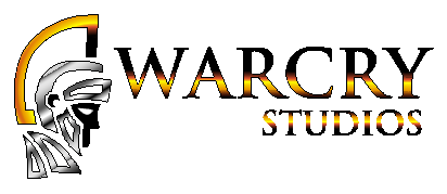 warcrystudiologo2012_crowstyle_by_crow5d