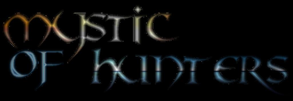 Mystic of Hunters [RMVXA] Moh_by_crow5derlock-d5qcdrx