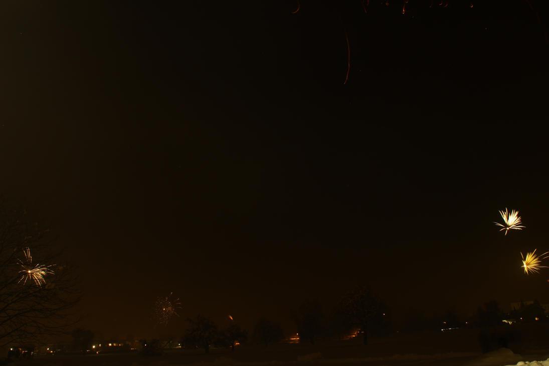 Firework 2014/2015 by Mr--Zeus