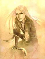 kiriban request, elf